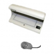 Lampa-tripla-detectie-bancnote-false-BJ-140