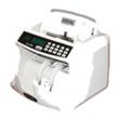 Masina-de-numarat-bancnote-LD-60A