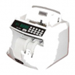 Masina-de-numarat-bancnote-LD-60