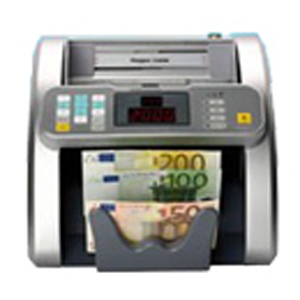 Masina-de-numarat-bancnote-Pro-Cash-2040
