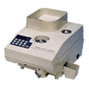Masina-de-numarat-monede-CS-95A