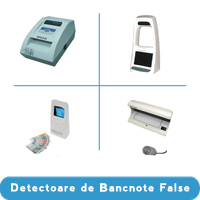 Detectoare-de-bancnote-false