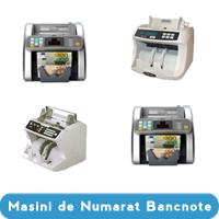 categorie-masini-de-numarat-bancnote