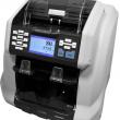 Masina de numarat bancnote Cash Concept - 5400