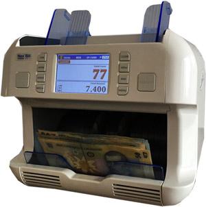 masina-de-numrat-bancnote-nx-1